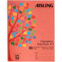 Aisling 88pg Copy Value 10 Pack